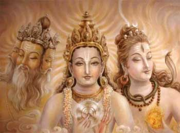 16 Amazing and Interesting Facts about Hinduism