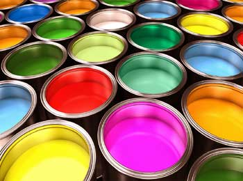 18 Interesting Fun Facts about Colors and Its Different Use