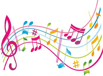 20 Interesting Facts about Music - How Music Affect your Brain Fun Facts