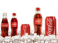 20 Interesting and Amazing Facts about Coco-Cola
