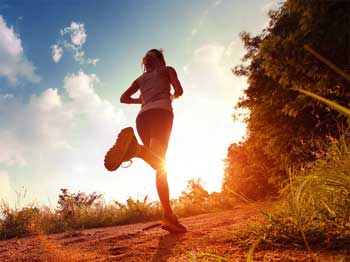 22 Interesting Fun Facts about Exercising to Motivate You