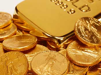 23 Surprising Interesting Facts about Gold