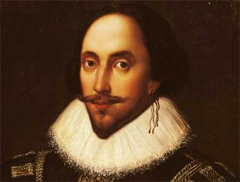 33 Inspiring and Famous William Shakespeare Quotes
