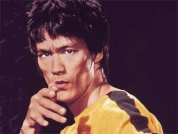 38 Bruce Lee Inspiring Quotes - Bruce Lee Words on How to Live Life
