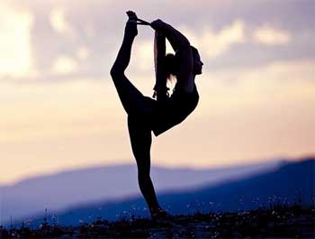 Amazing Facts about Yoga - Facts about Health Benefits of Doing Yoga