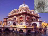 Guru Nanak Ji Panja Sahib Story - Guru Nanak Ji Miracle Story in English