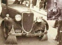 Indian King Jai Singh and Rolls Royce Famous Story abt Jugding Others