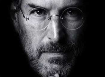 Steve Jobs Quotes on Business n Innovation - Steve Jobs Wisdom Quotes