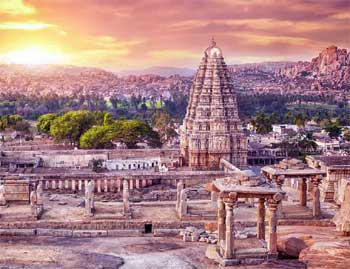 Unbelievable Facts about 10 Miraculous Temples of India