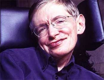 World Renowned Physicist Stephen Hawking Famous Quotes