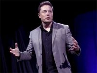 15 Business Quotes by Elon Musk