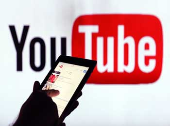 16 Interesting Youtube Facts That You Didnt Know