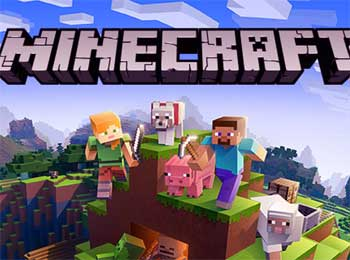 17 Fun and Interesting Facts about Minecraft Online Game