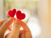 18 Interesting Facts about Love and Its Effect on Person