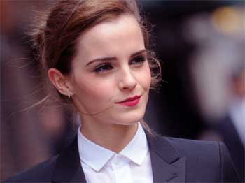 19 Emma Watson Quotes - Quotes about Life n Gender Inequality