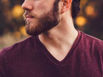 19 Interesting Facts about Beards