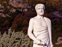 19 Life Quotes - Aristotle Thoughts and Philosophy