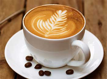 20 Amazing Facts about Coffee You Didnt Know
