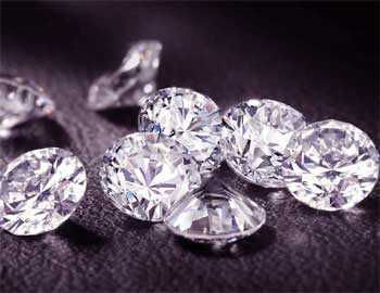 20 Amazing n Interesting Facts about Diamonds