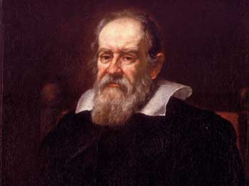 20 Galileo Galilei Quotes - Motivational Quotes by Physicist