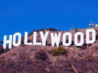 20 Interesting Facts about Hollywood