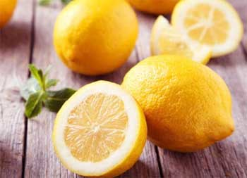 20 Interesting and Fun Facts about Lemons