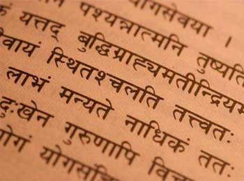 20 Surprising Facts about Sanskrit Language You Didn't Know