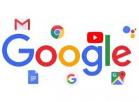 21 Amazing and Interesting Facts about Google