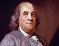 22 Motivational Quotes by Benjamin Franklin