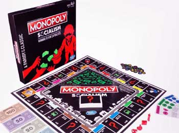 25 Interesting and Fun Facts about Monopoly