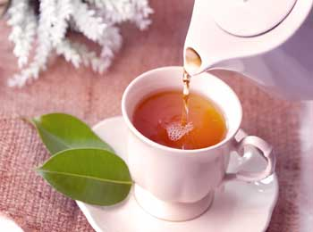 28 Amazing and Interesting Facts about Tea