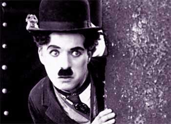 35 Charlie Chaplin Quotes about Life and Happiness