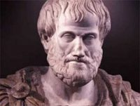 Aristotle Short Quotes on Friendship Fear Habit Education and Leadership