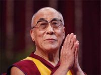 How to Live Happy Life - Quotes by Dalai Lama