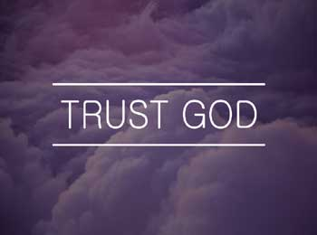 King and His Minister Story - Trust God Motivational Short Story