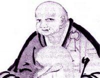 Neither Bad nor Good - Zen Master Hakuin Story