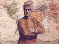 Swami Vivekananda and Professor Story - WItty and Intelligent Response