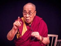Ways to Live Better Life - Quotes by Dalai Lama