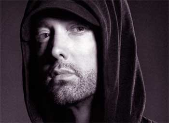 17 Most Powerful Quotes by Eminem abt Life and Music