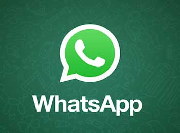 17 Unknown Facts about Whatsapp