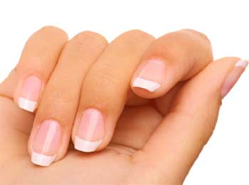 18 Interesting Facts about Nails - Human Finger and Toe Nails Facts