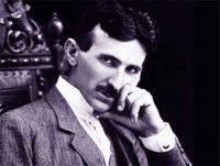 18 Quotes by Nikola Tesla - Science Quotes