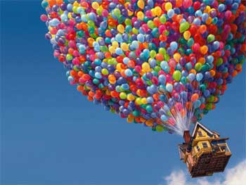 19 Fun Facts about Balloons