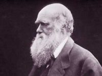 19 Quotes by Charles Darwin - Science and Life Quotes