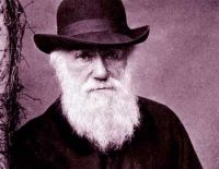 20 Charles Darwin Motivational Quotes about Life