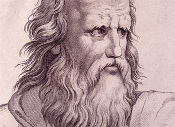 20 Learning Quotes for Life by Plato