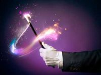 20 Magical Fun Facts about Magic