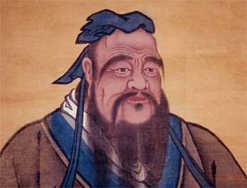 21 Best Motivational Quotes by Chinese Philosopher Confucius