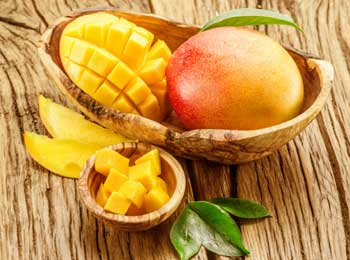 21 Fun n Amazing Facts about Mangos
