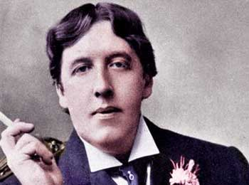 21 Interesting Quotes for Life by Oscar Wilde